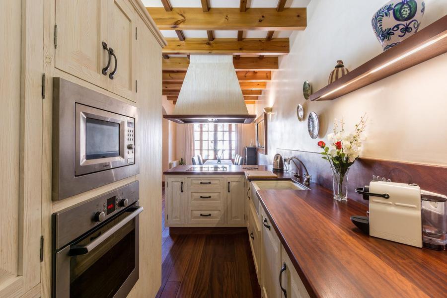 Sant Lluis Menorca Town House 490000 €