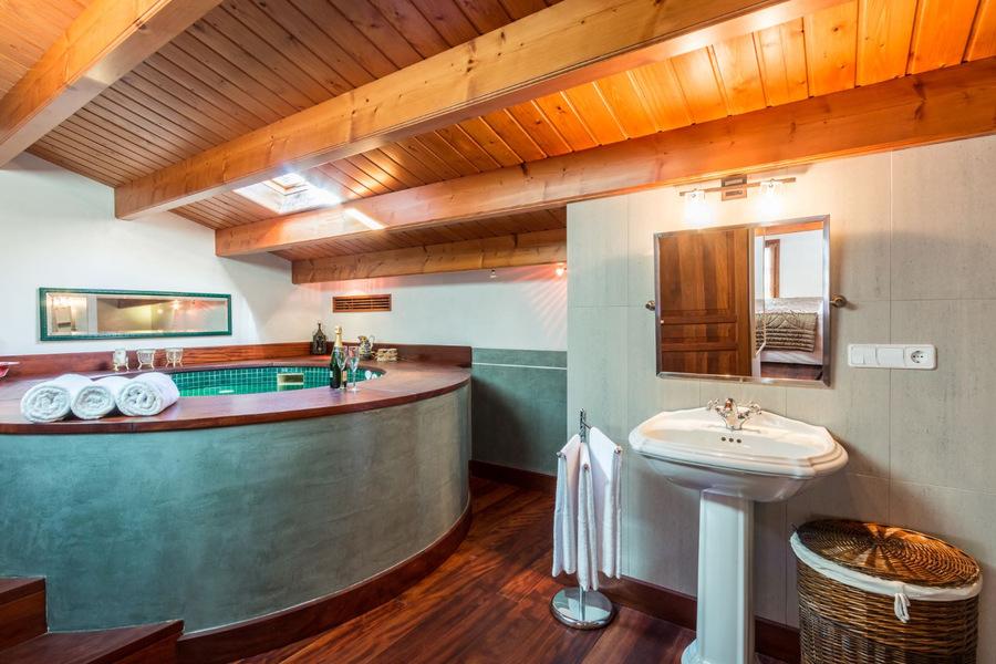 3 Bedroom Town House Sant Lluis