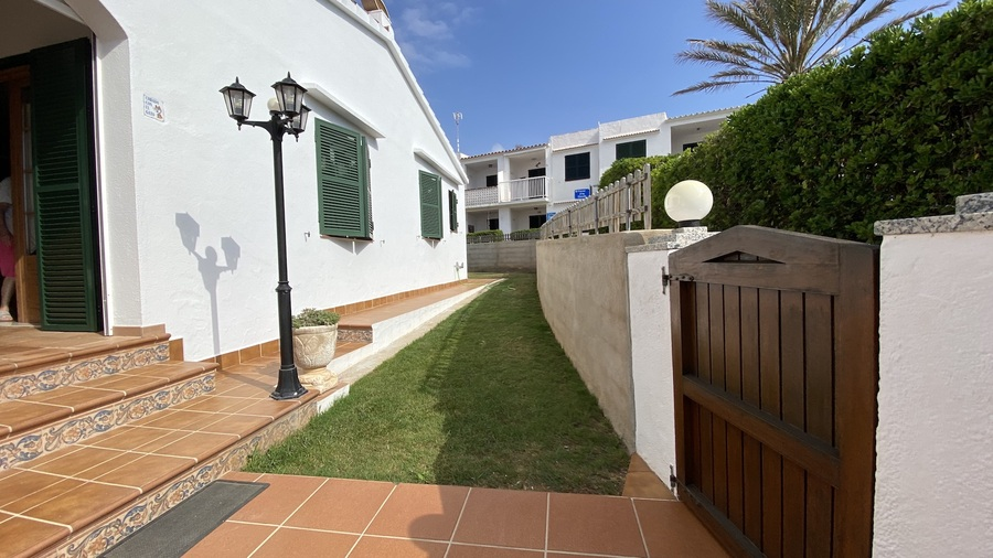 For sale Villa Salgar