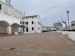 2021: Villa for sale in Salgar
