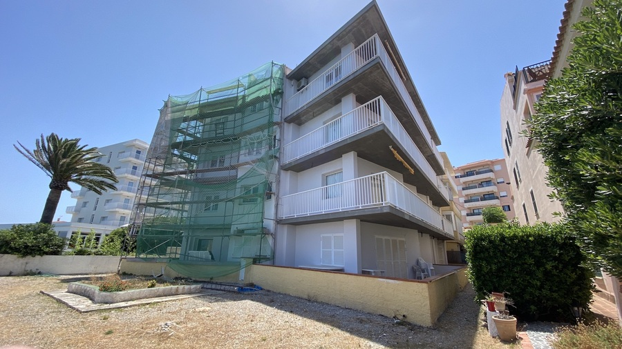 For sale Apartment 2 Bedroom