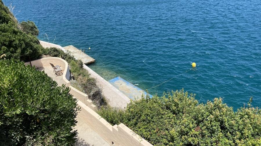 Es Castell Menorca Apartment 220000 €