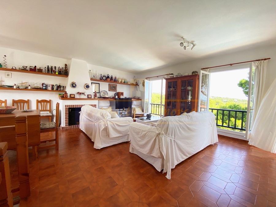 Port D Addaya 3 Bedroom Villa