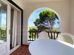 2025: Villa for sale in Port D Addaya