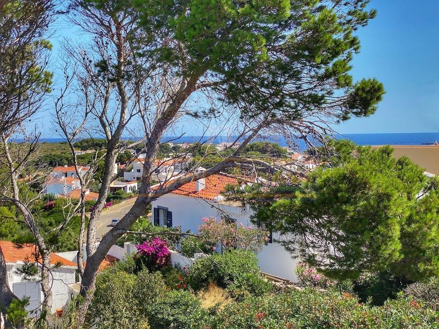 Port D Addaya Villa For sale 425000 €