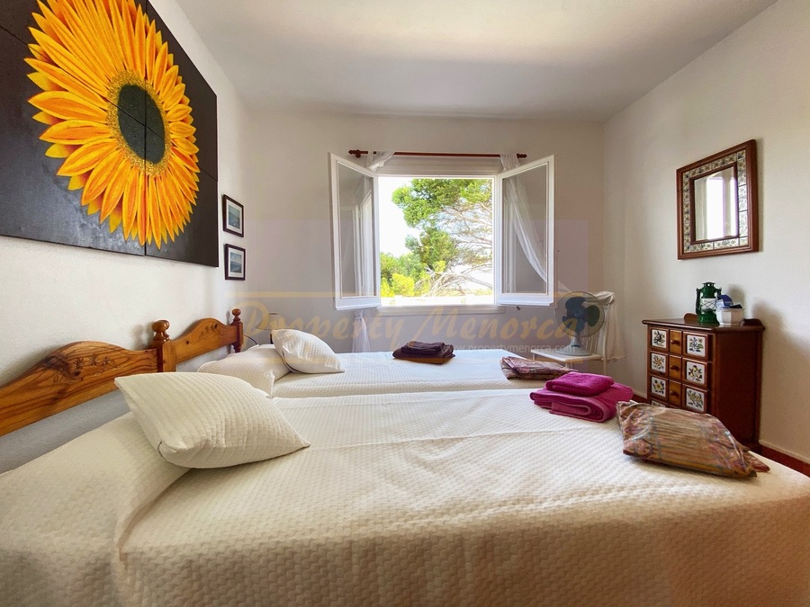 Villa 3 Bedroom Port D Addaya