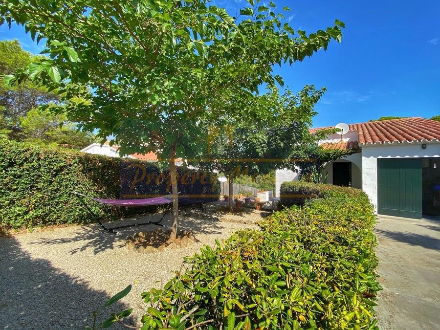 Villa Port D Addaya Menorca