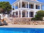 2026: Villa for sale in Port D Addaya