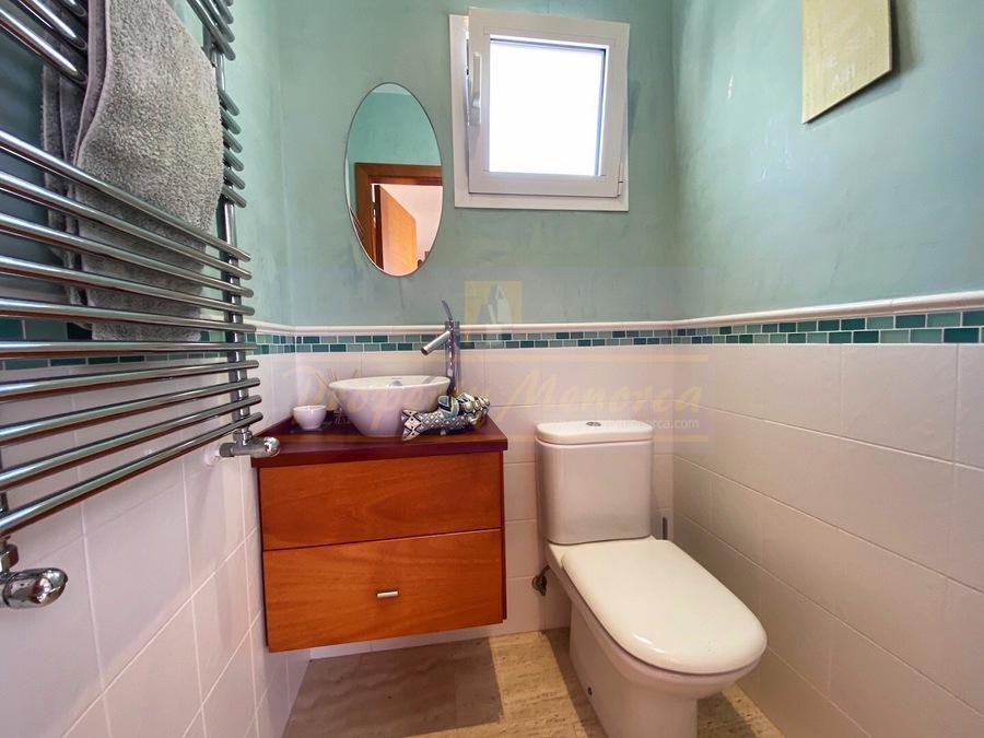 Villa 4 Bedroom Port D Addaya