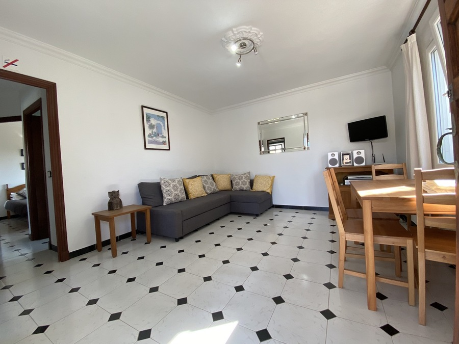 Cala N Porter Menorca Villa 350000 €