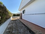 2027: Villa for sale in Cala N Porter