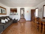 2028: Villa for sale in Cala N Porter