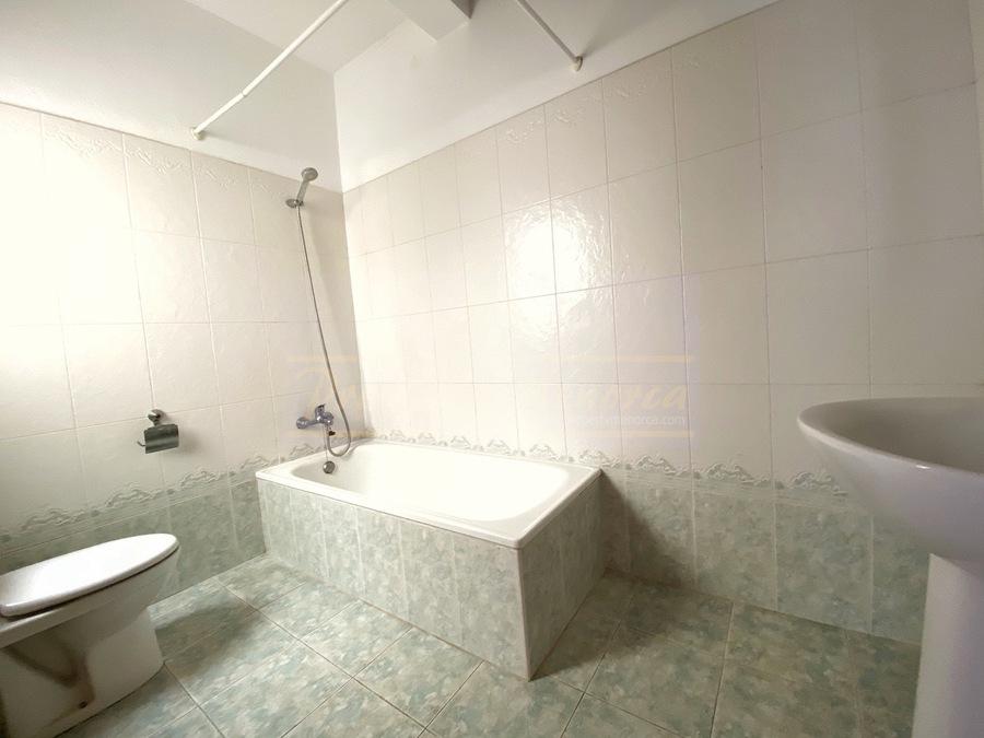 2029: Apartment for sale in Sant Lluis