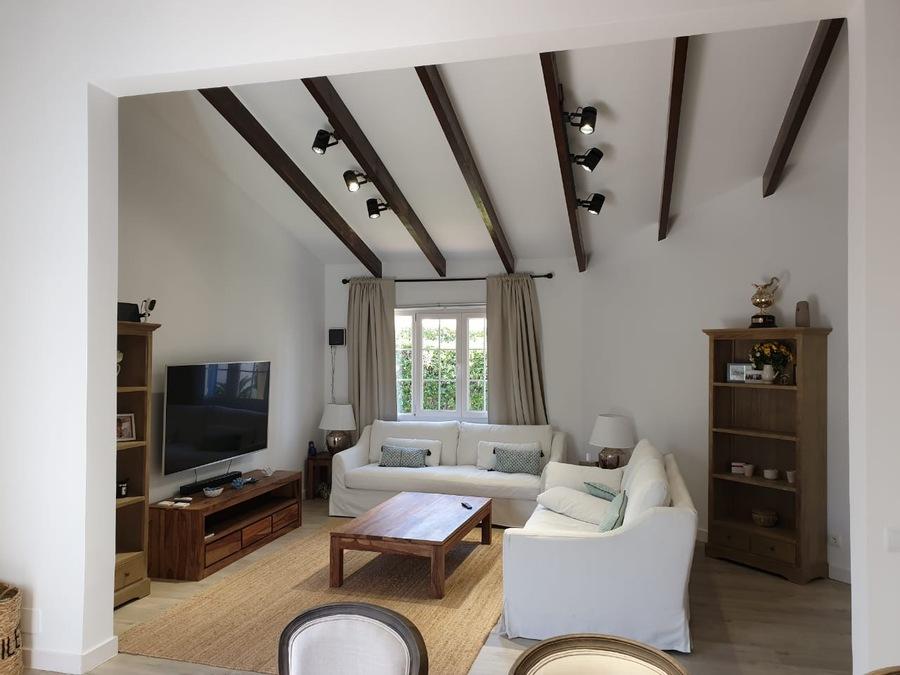 4 Bedroom Sol del Este Villa