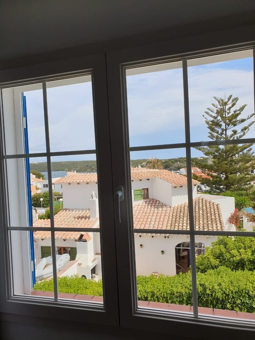 4 Bedroom Villa Sol del Este