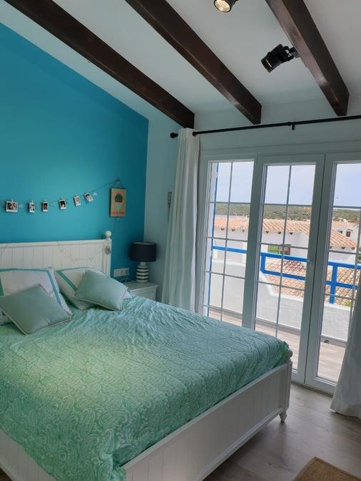 Villa Sol del Este Menorca