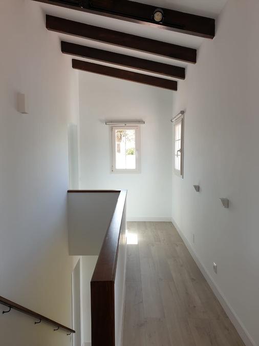 Menorca Villa Sol del Este