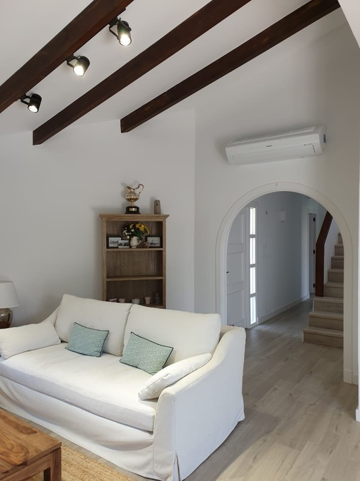 Sol del Este Villa For sale 695000 €