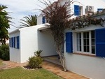 2030: Villa for sale in Sol del Este