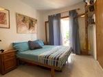 2031: Villa for sale in Salgar