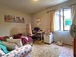 2035: Villa for sale in Alcaufar