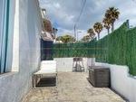 2036: Villa for sale in Punta Prima