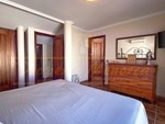 2038: Apartment for sale in Es Castell