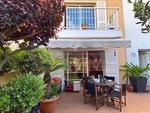 2039: Town House for sale in Maó