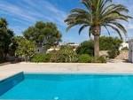 2041: Villa for sale in Trebaluger