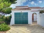 2042: Villa for sale in Port D Addaya