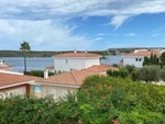 2043: Apartment for sale in Es Castell
