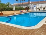 2044: Apartment for sale in Es Castell