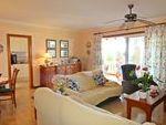 2045: Villa for sale in Binisafua