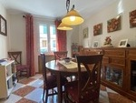 2047: Town House for sale in Es Castell