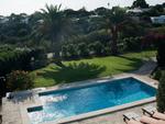 2048: Villa for sale in Binibeca