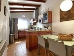 2049: Villa for sale in Salgar