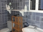2050: Apartment for sale in Son Bou