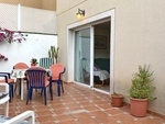 2051: Town House for sale in Sant Lluis
