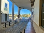2055: Apartment for sale in Port of Mahon