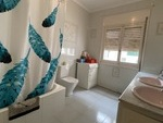 2056: Apartment for sale in Es Castell