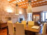 2060: Villa for sale in Maó