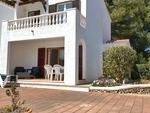2063: Villa for sale in Port D Addaya